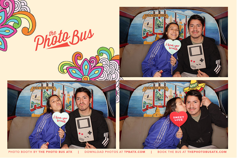 photo-bus-16.jpg