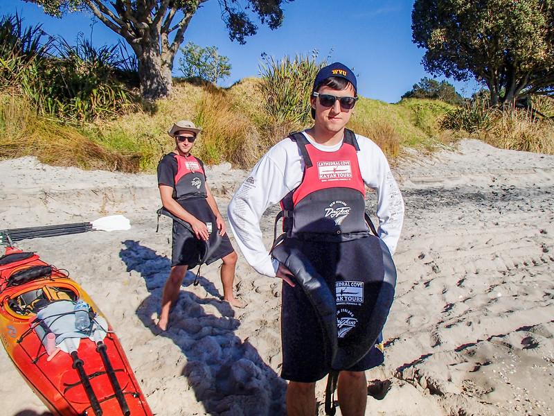 2014-08 New Zealand 0526
