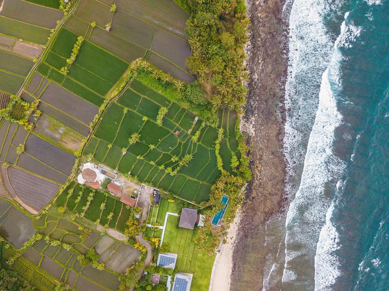 Bali (320).jpg