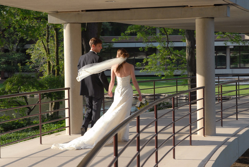 BeVier Wedding 440.jpg
