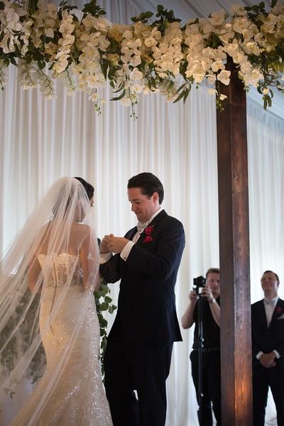 LeCapeWeddings Chicago Photographer - Renu and Ryan - Hilton Oakbrook Hills Indian Wedding -  655.jpg