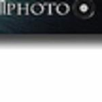 Screen Shot 2012-08-25 at 7.53.17 PM.png