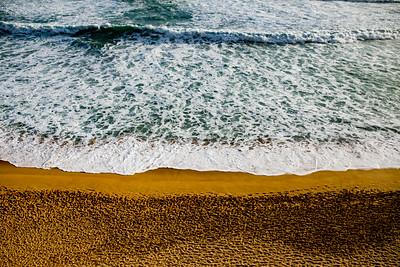 Great Ocean Rd & NZ