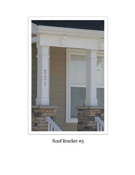 Roof Brackets 2-09_Page_05.jpg