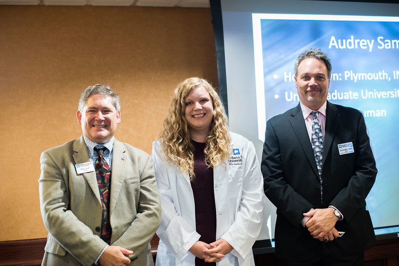 MS In Genetic Counseling White Coat Ceremony -3142.jpg