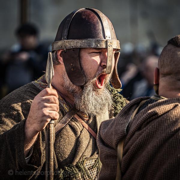 Jorvik Viking Festival 2019-66.jpg