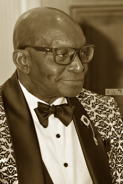 Elder Niyi Ola 80th Birthday 1328.jpg