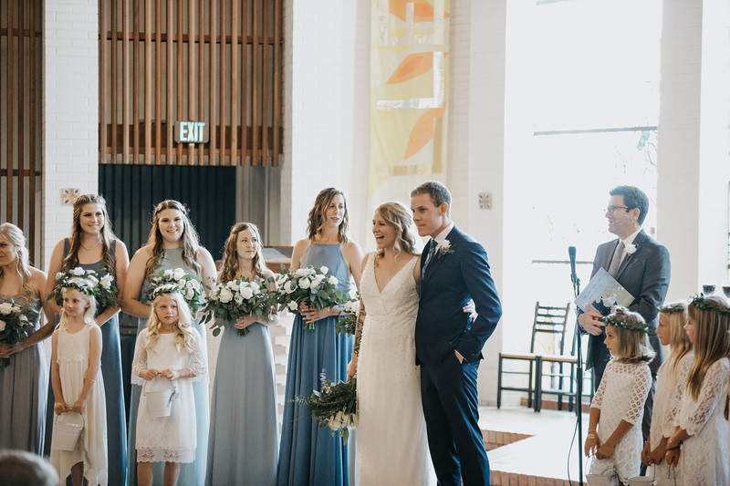 Schalin-Wedding-7824.jpg