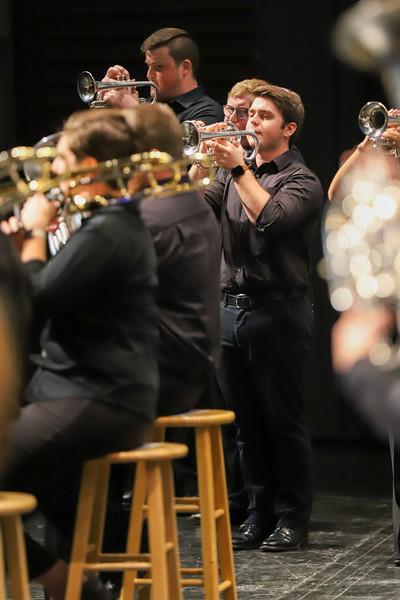 20191109 US Open Brasss Band Championshios-6548.jpg