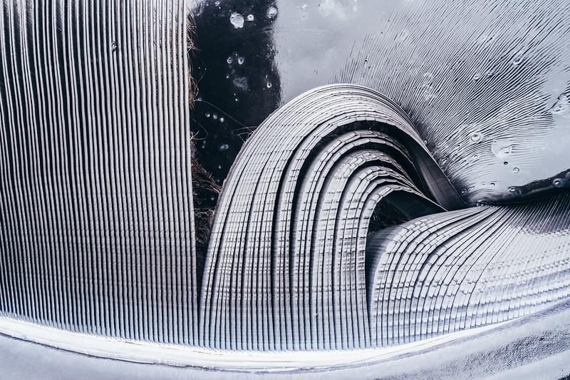 Utqiagvik Whaling-6960-Juno Kim-nw.jpg