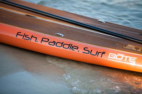 Pensacola 3 Mile Bridge Swim and Aquathon