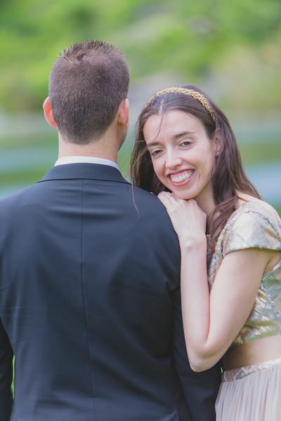 Ismael & Aida - Central Park Wedding-71.jpg