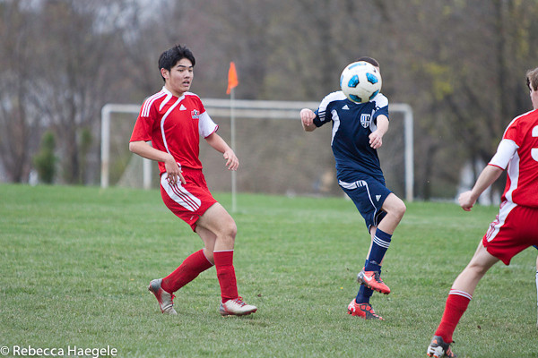2012 Soccer 4.1-6096.jpg
