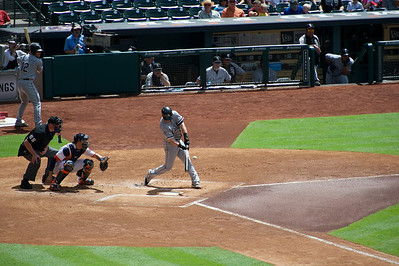 2014-05-17 Houston Astros