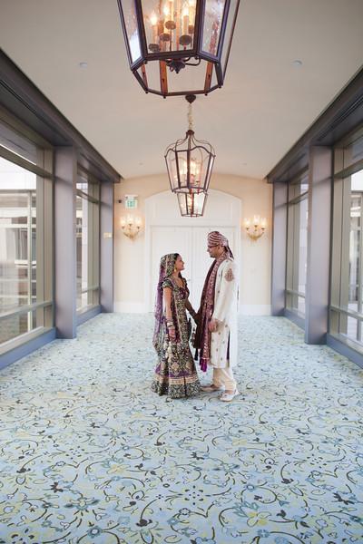 Shikha_Gaurav_Wedding-722.jpg