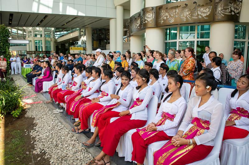 20190130_Ngurah Rai Airport_059.jpg