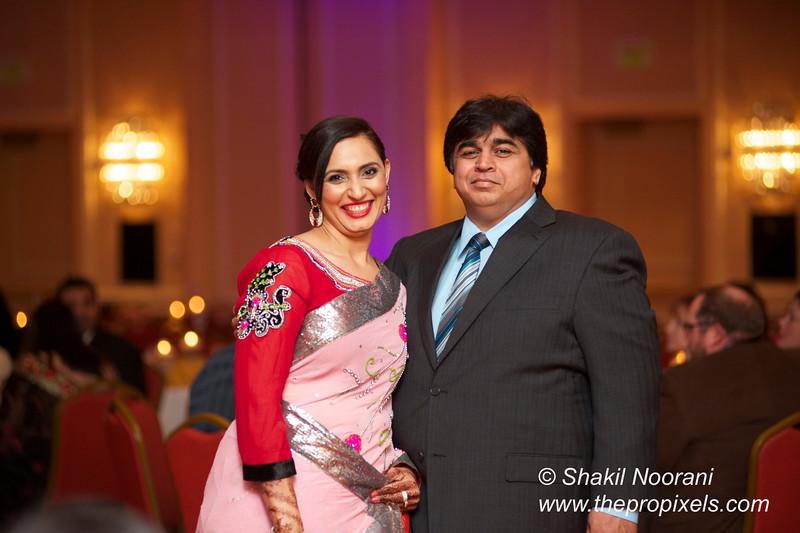 Naziya-Wedding-2013-06-08-02070.JPG