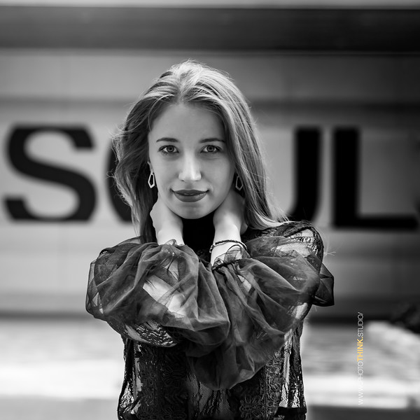 Nataly Zemnata-4.jpg