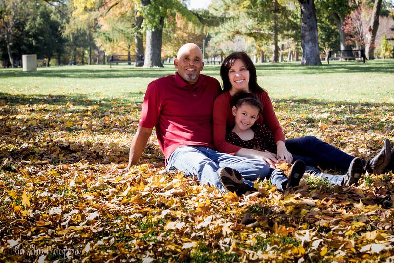 Family 2wm-2349.jpg