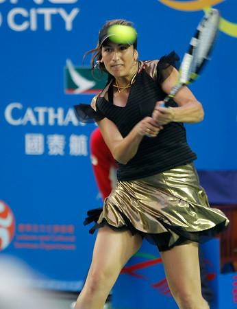 Hong Kong and International Sports tournaments