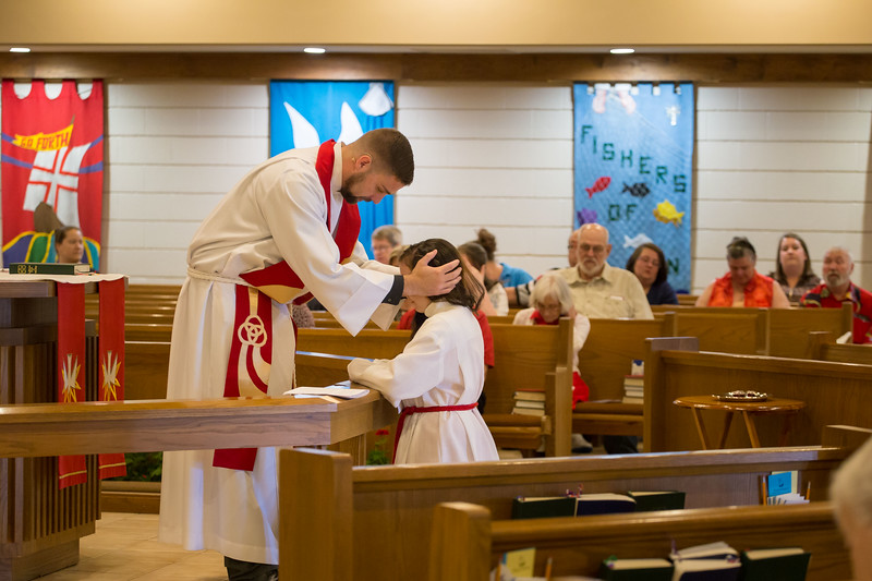 Kristin's confirmation and pie in face -1687.jpg