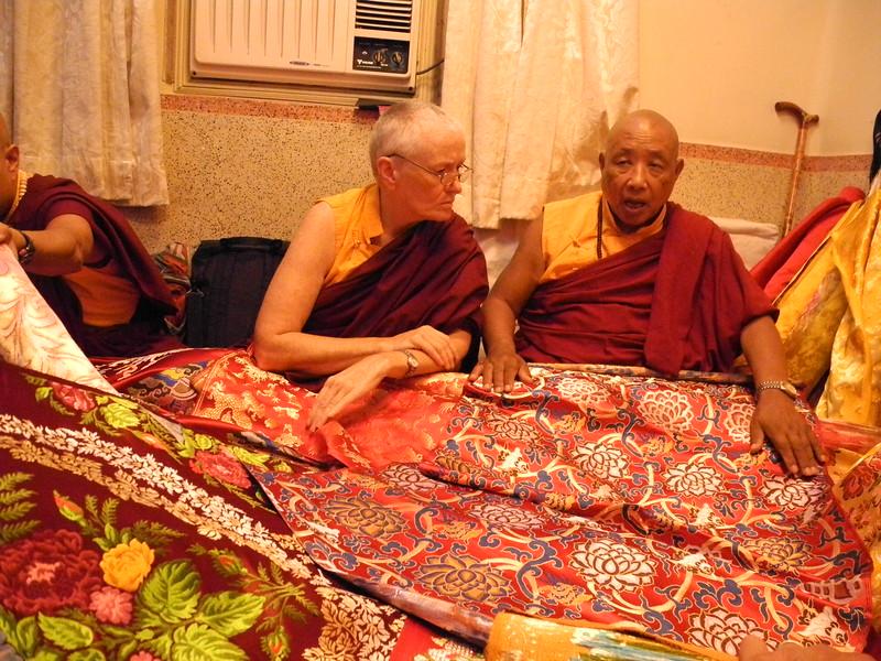 india&nepal2011 376.jpg