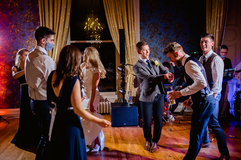 KateDave-Wedding-Killashee Hotel-Naas-755.JPG