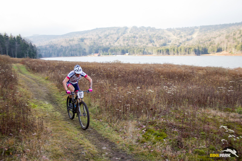 2015-mtb-collegiate-national-xc-11.jpg