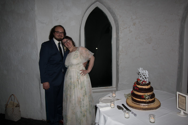Joanne and Tony's Wedding-463.jpg