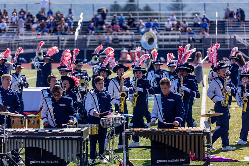Mike Maney_CBE Marching Band 2017-8.jpg