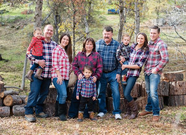 Courtneyfamily