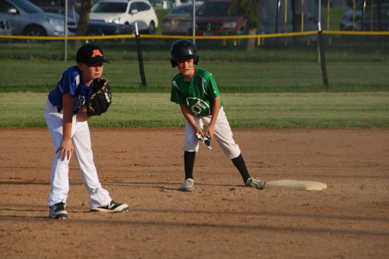 Baseball  (54).JPG