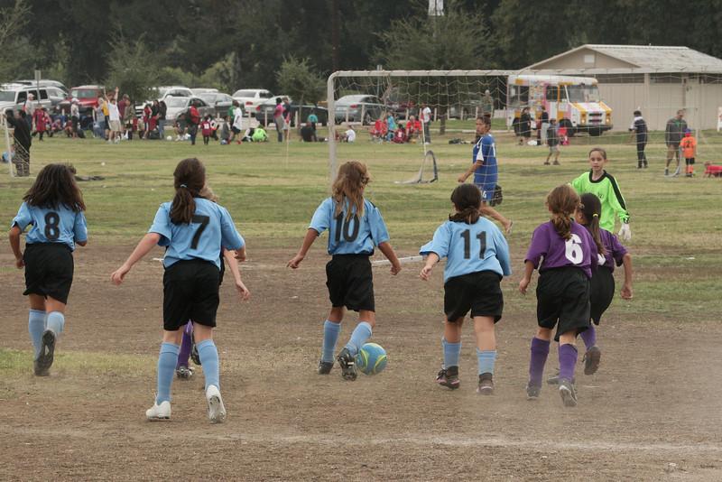 Soccer2011-09-17 10-21-27.JPG