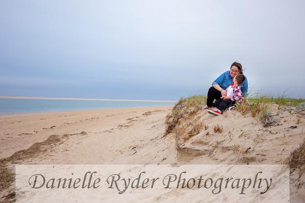 Ashley Mommy & Me