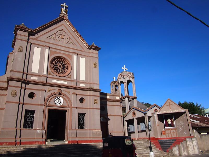 P2168501-st-francis-xaviers-church.JPG