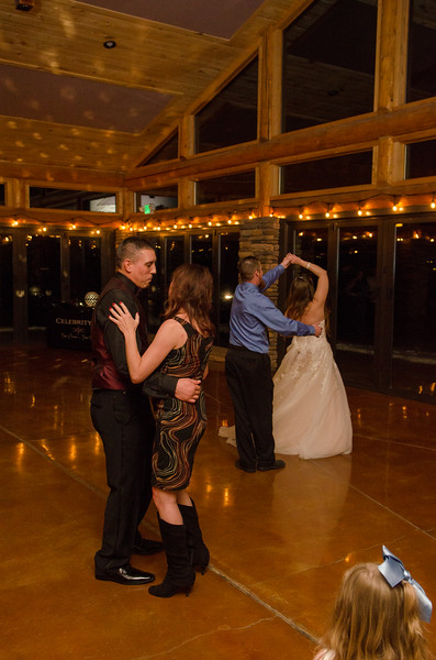 Mark and Lacy (315 of 390).jpg