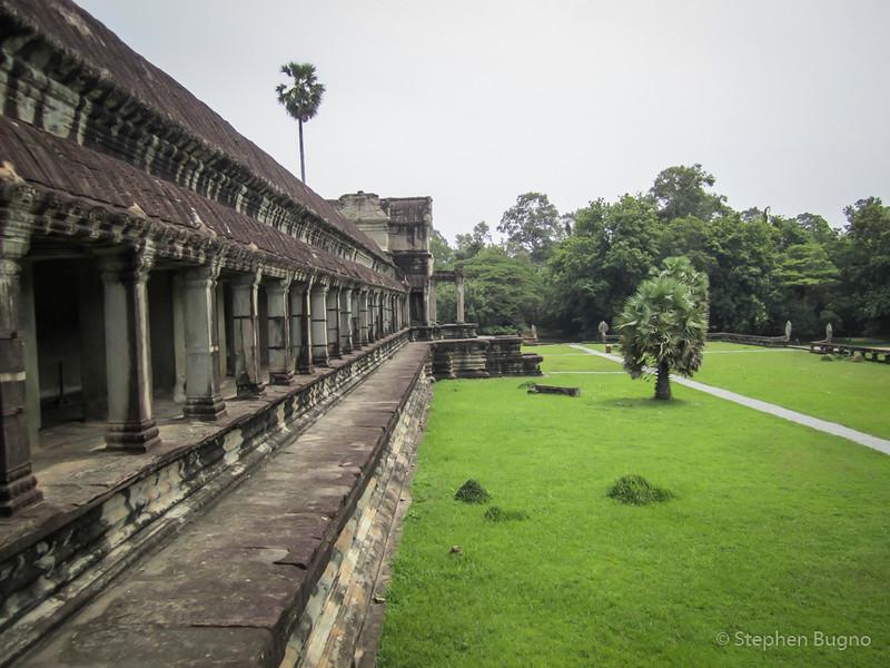 Angkor Day One-5140.jpg