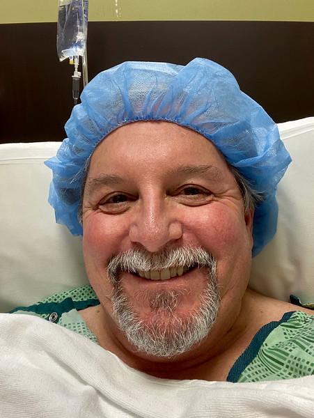 me before procedure.jpg