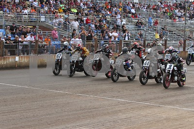 Springfield Mile 1, Aug. 31, 2019