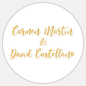 Carmen & David