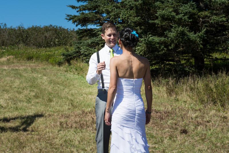 WeddingDay8_25_13 (137 of 268).jpg