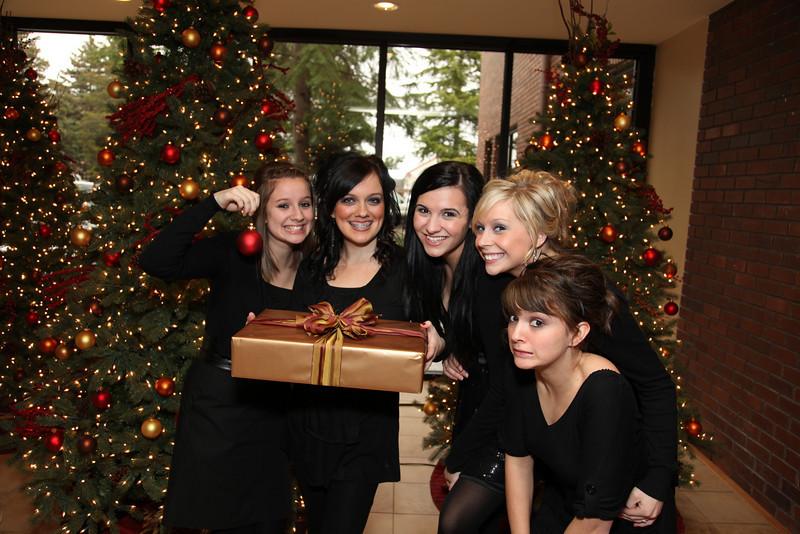 BCA Christmas 09 1134.jpg