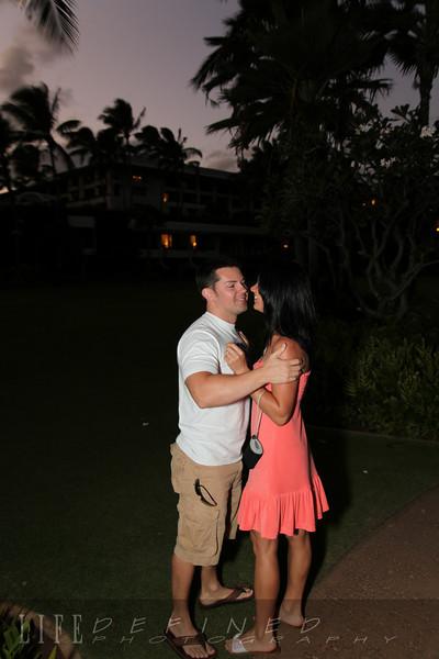 Kauai Hyatt 439.jpg