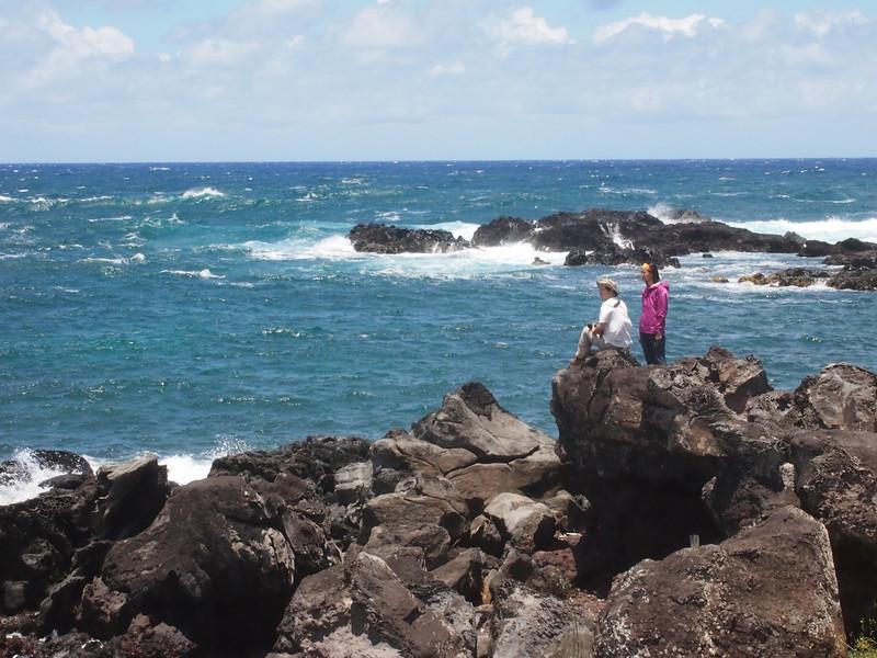 2011.CHL.Easter Island.329.jpg