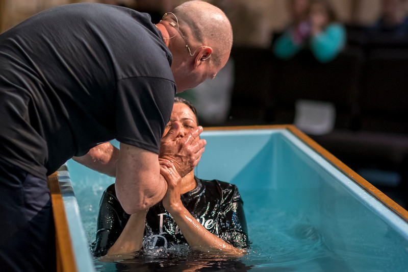 Baptism April 8 2018-124.jpg