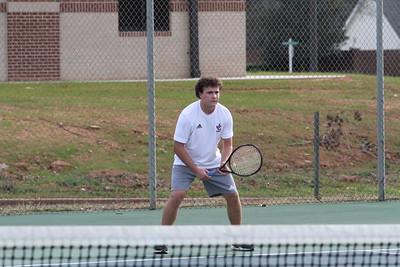 JC Tennis Dtown 022619