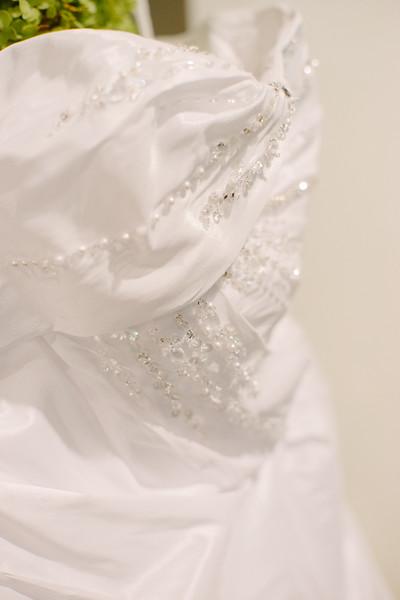 Maria + Jun Gu Wedding Getting Ready 007.jpg