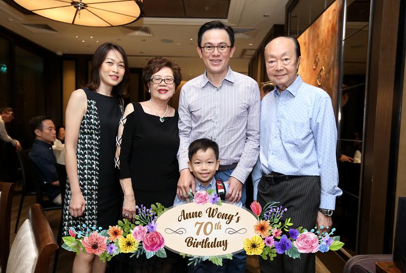 VividSnaps-Anne-Wong's-70th-Birthday-28252.JPG