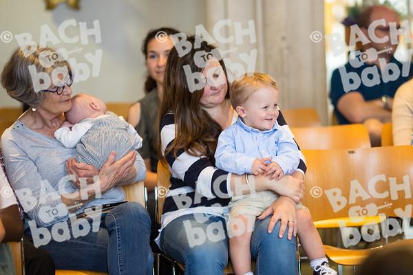 Bach to Baby 2018_HelenCooper_Putney_2018-05-31-29.jpg