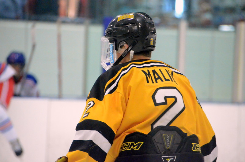 171007 Junior Bruins Hockey-230.JPG